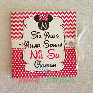 minnie-mouse-partisi-ani-karti-1-yas