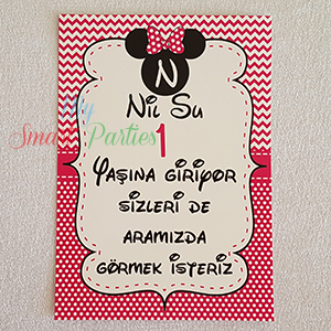 minnie-mouse-partisi-davetiye-1-yas