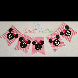 minnie-mouse-partisi-isim-banner-1-yas